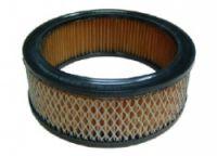 Filtr vzduchu pro Briggs & Stratton 392286