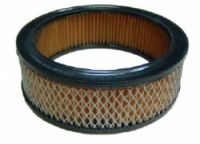 Filtr vzduchu pro Briggs & Stratton 394018S