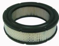 Vzduchový filtr Briggs & Stratton 692519