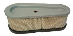 Vzduchový filtr pro Briggs & Stratton 691667