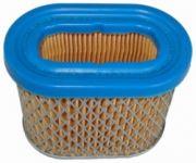 Vzduchový filtr Briggs&Stratton 692446