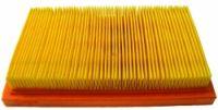 Vzduchový filtr pro MTD 751-10298, 951-10298