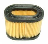 Vzduchový filtr Tecumseh Centura 36745, 23410060
