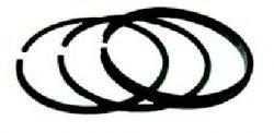Pístní kroužek pro motor B&S 4 HP OEM