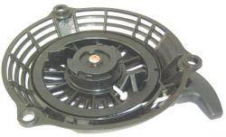 Startér pro motor HONDA GCV135, GCV160