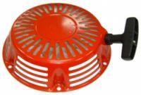 Startér pro motor HONDA GX340, GX390