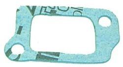 Těsnění trubky sání pro Briggs & Stratton 3 - 3,5 HP
