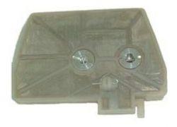 Filtr vzduchový STIHL 038