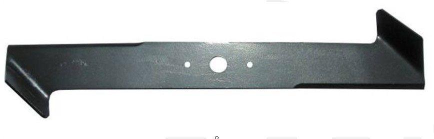 Nůž sekačky 51,5 cm pro TORO - Pravý