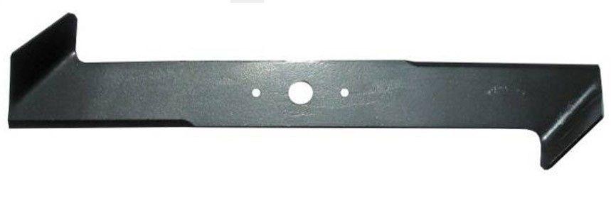 Nůž sekačky 51,5 cm TORO - Levý