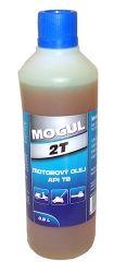 Olej MOGUL 2T - 0,5 litru