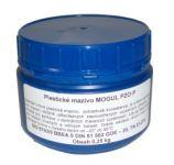Plastické mazivo PZO-P  250 g