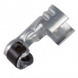 Botka kabelová B&S - Originál Vyrobeno v EU