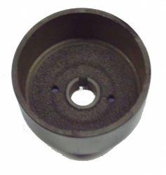 Bubínek spojky Ø 80 mm pro BDR 550, 700