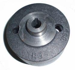 Bubínek spojky DSK 316