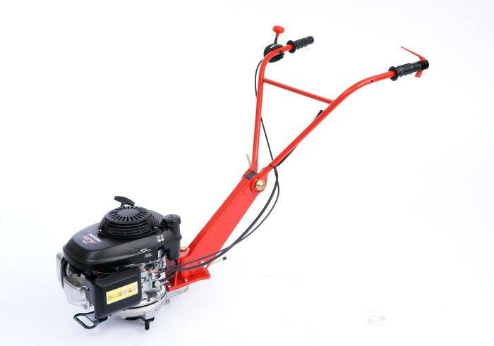 Motorová jednotka čtyřtaktní Honda GCVx 170 Motor JIKOV Green a.s.