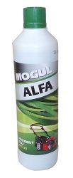 Olej motorový ALFA 0,6 litru