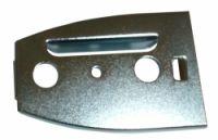 Plech krycí pro motorové pily Husqvarna 55