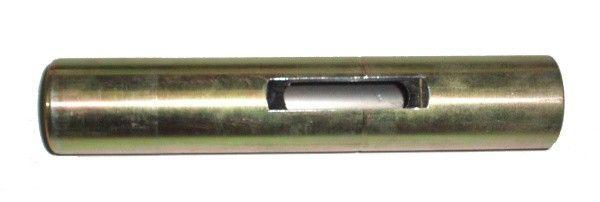 Čep střední díl BDR 550