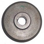 Kolo ozubené kuželové DSK 316