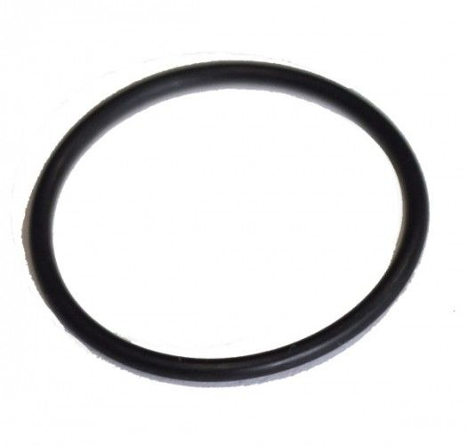 Kroužek těsnící 30 x 2 NBR Vyrobeno v EU