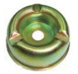 Miska křovinořezu d10 x D58 x H22