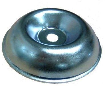 Miska křovinořezu d8 x D90 x H22 OEM Produkt - neoriginální díl