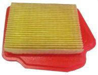Filtr vzduchový pro STIHL FS 490, 510, 560