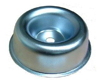 Miska křovnořezu d14 x D82 x H25 OEM Produkt