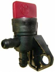 Kohout palivový pro motory HONDA GCV135, 160, 190, GSV 190