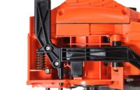 Motorová pila ECHO CS-310ES/35 ECHO - Made in Japan