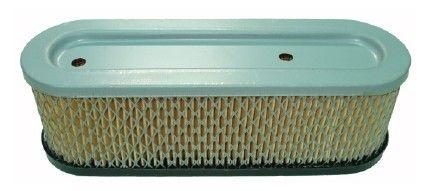 Filtr vzduchu pro Briggs & Stratton 399806S