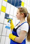 GLORIA CleanMaster CM 05 - Postřikovač s jemným rozprašováním. GLORIA - Made in Germany