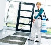 GLORIA FoamMaster FM 50 - Pěnovač pro průmyslové čištění GLORIA - Made in Germany
