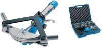 Hydraulické a mechanické ohýbačky trubek