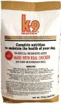 K-9 SELECTION LITE FORMULA - pro kontrolu hmotnosti psa 12kg