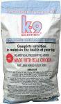 K-9 SELECTION MAINTENANCE LARGE BREED FORMULA - pro dospělé psy velkých plemen 20 kg