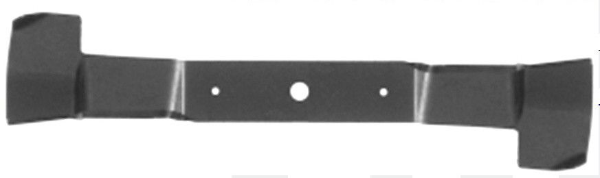 Nůž sekačky 52,5 cm pro AL-KO - Pravý