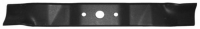 Nůž 39 cm mulčovací pro sekačky Castel Garden