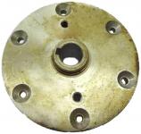 Unašeč rotoru Adéla