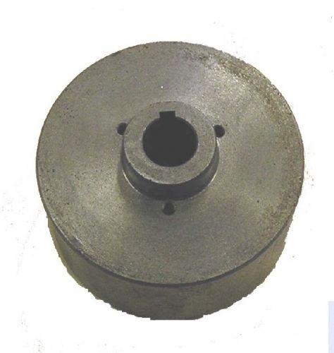 Bubínek spojky T20
