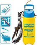 GLORIA Prima 5 Comfort - Tlakový postřikovač