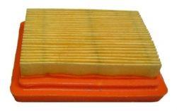 Filtr vzduchový pro křovinořezy Stihl FS350, FS400, FS450 BBT-Taiwan