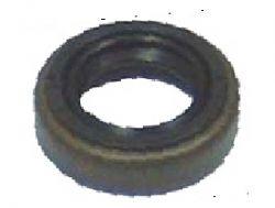 Gufero pro motorové pily STIHL 026 Vyrobeno v EU