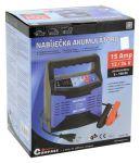 ENERGIE - Baterie