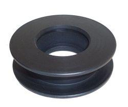 Kladka disku Adéla 595 Vyrobeno v EU