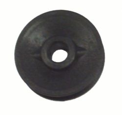 Řemenice plastová LTS, 60 mm