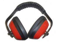 Sluchátka 24 dB