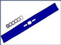 Nůž 45 cm univerzální