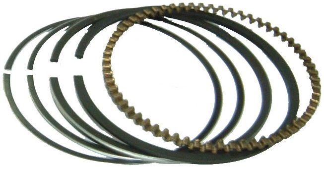Pístní kroužek pro motor HONDA GX240 (0.50) - Sada OEM Produkt